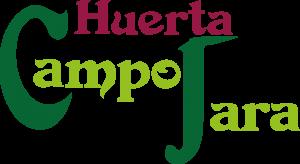 Huerta Campo Jara Logo
